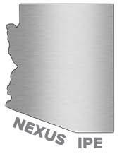 Arizona Nexus IPE