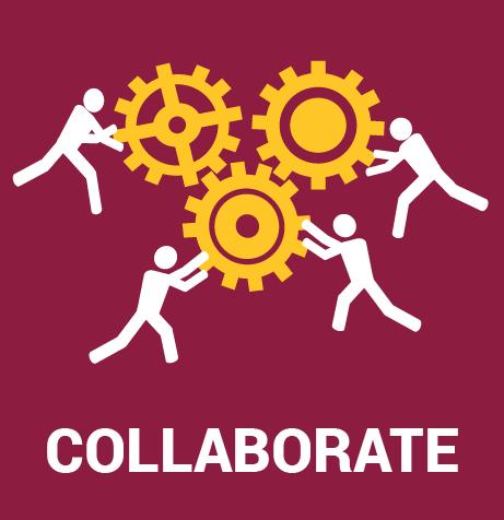 CAIPER Collaborate