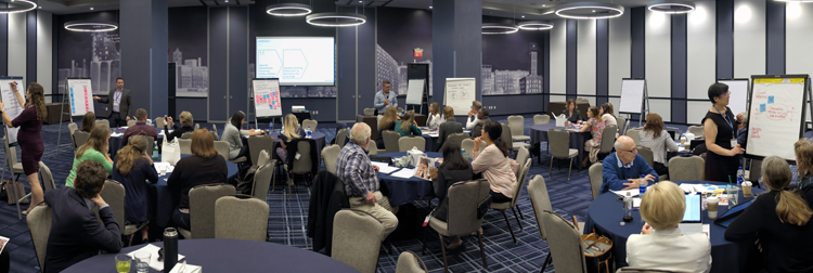 CLE Innovation Challenge-Nexus Summit 2019