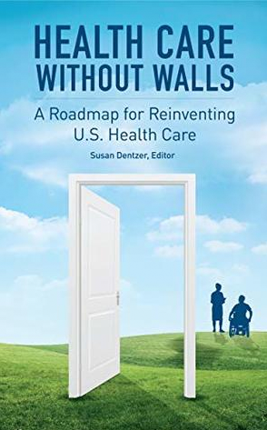 Health Care Without Walls