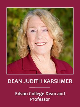 Judith Karshmer