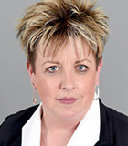 Karen J. Saewert
