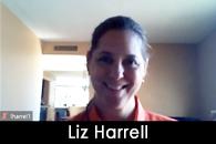 Liz Harrell