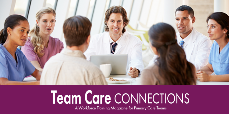Team Care Connections