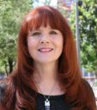 Teri Kennedy